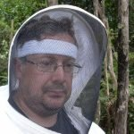 Bee Hive Inspections