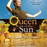 Queen of the Sun movie review