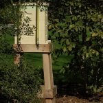 TIME NewsFeed – White House Garden Home to a Beehive