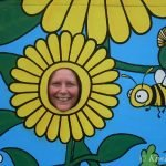 Margaret and Bee
