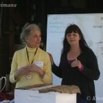 Auckland bee club and a self cleaning bee hive?