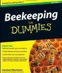 BeeforDummies