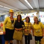 beeweek 9 aug 2012