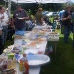 Loads of Food