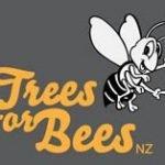 TreesForBees