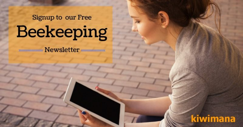 beekeeping_newsletter_fb