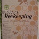 Backyard Beekeeping Handyman