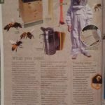 Beekeeping Supplies Beekeeping equipment