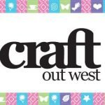 Craft Out West Annual Event 2013