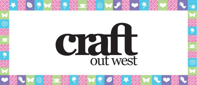 Craft_Out_West