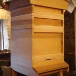 Different Types Of Beehives