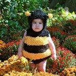 ….bzzz….what to do when you have grumpy bees….