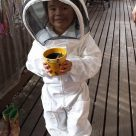 Childs Bee Suit_2