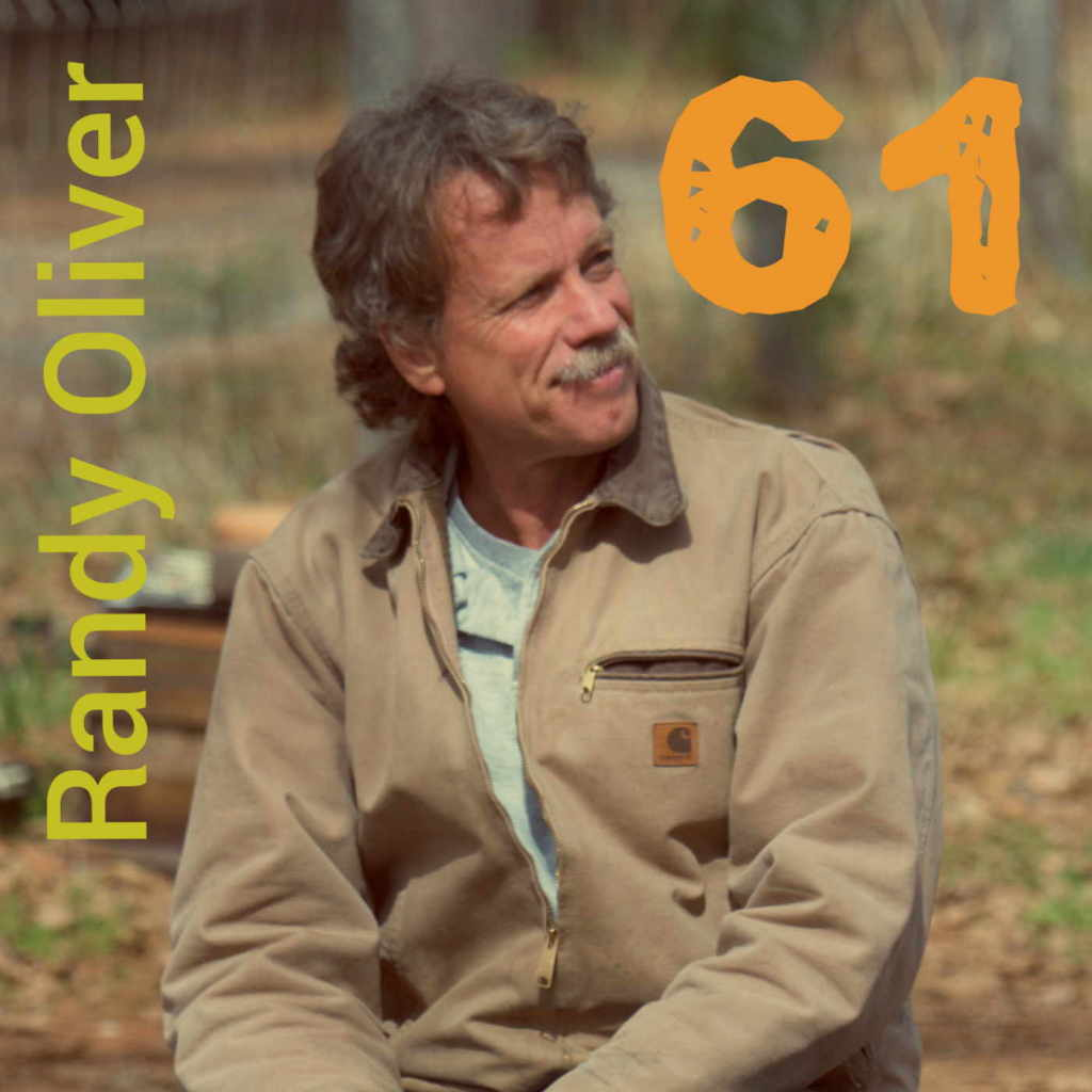 Randy_Oliver_PC_Cover_comp