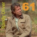 Randy Oliver talks about Scientific Beekeeping – KM061