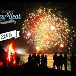 The Year in Review at kiwimana