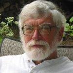 Tom Theobald