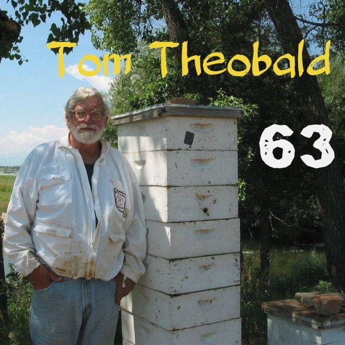 Tom_Theobold_Podcast