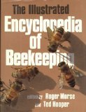 Illustrated Encyclopedia of Beekeeping