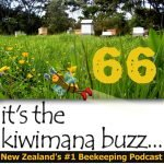 66_kiwimana_Podcast_cover