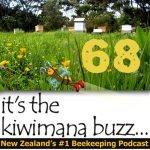 kiwimana_ep68