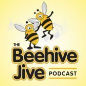 The Beehive Jive