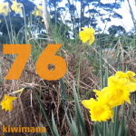 Springing Along with Hoppity – KM076