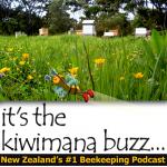 kiwimana_buzz_podcast_showNotes