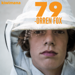 Getting Young People Interested in Beekeeping with Orren Fox – KM079