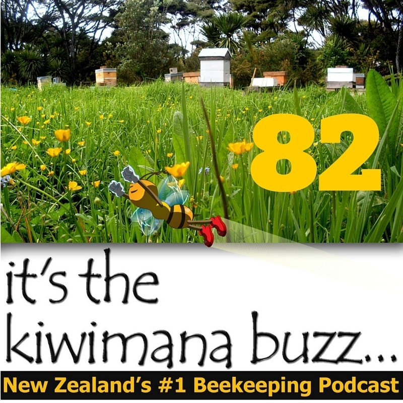 82_podcast_cover