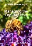 Balanced Beekeeping II