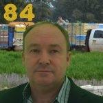 Commercial_Beekeeping_in_Australia_Victor_Conker