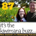 Freedom Camping in kiwimana Nirvana Land – KM087