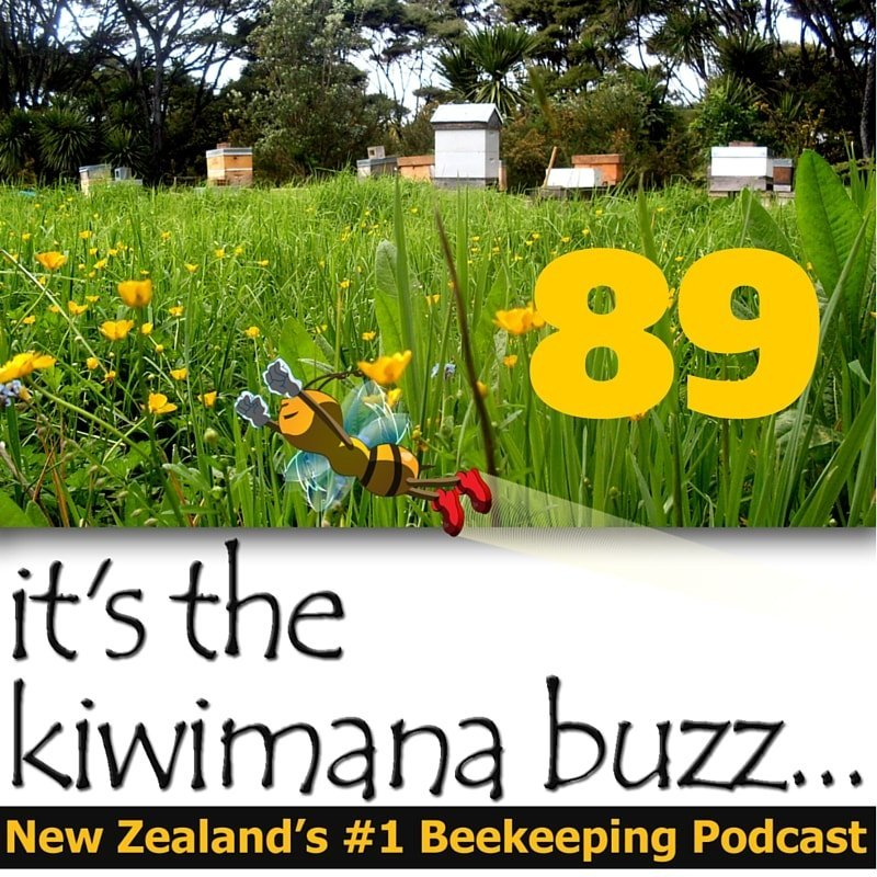 KM089_Podcast_Cover