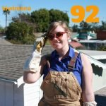 Beekeeping Like A Girl with Hilary Kearney – KM092