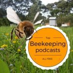 Top_Beekeeping_Podcasts_Sm