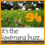 km94_podcast_cover