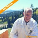 Bad Beekeeping with Ron Miksha – KM113