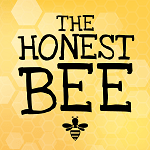 The Honest Bee