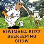 kiwimana_buzz_podcast_showNotes