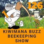 Lots to Bee Getting on With! – KM126