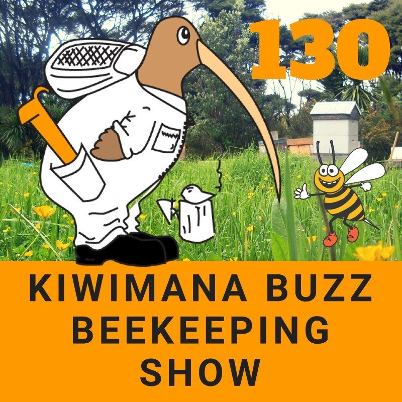 e8fe26df Is Roundup Safe Around Bees? - KM130