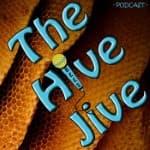The Hive Jive